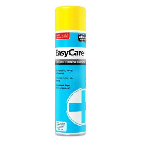 Advanced Engineering EasyCare